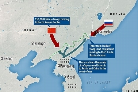 russia-sending-troops-to-north-korean-border.jpg